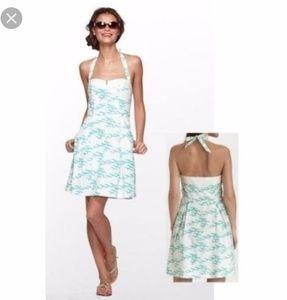 Lilly Pulitzer Marisa Dress